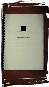 journal-de-sante