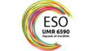ESO – Laboratoire Espaces et Sociétés (UMR 6590)